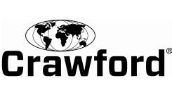 CRW-Corporate-Logo-(for-web)