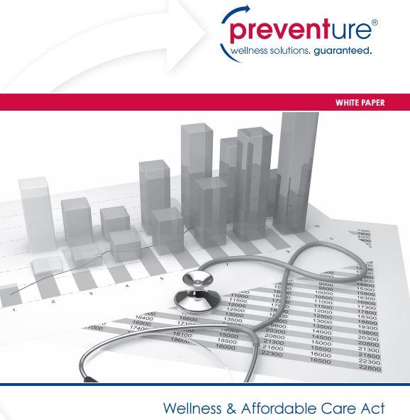 ACA Case Study Image