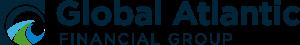 global_atlantic_logo_financial_group