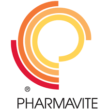 pharmavite-logo