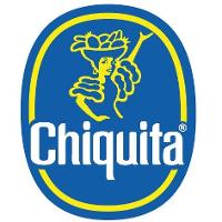 chiquita-brands-squarelogo-1392412875739