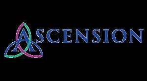 asc-company-logo
