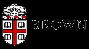 brown-u-logo