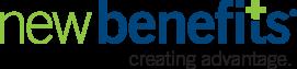 new-benefits-corporate-logo