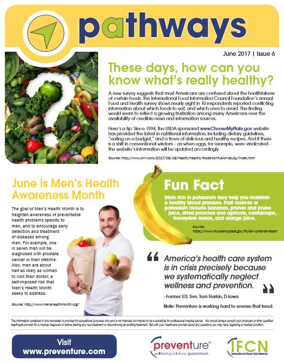 mens health awareness mo - 576×734